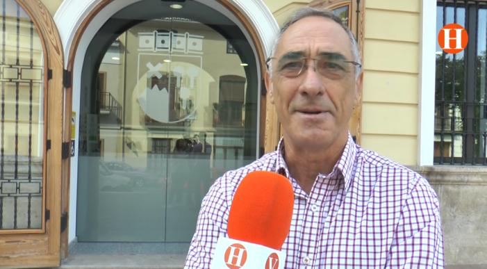 Novembre, mes de les dones i contra la violència de gènere a Godella