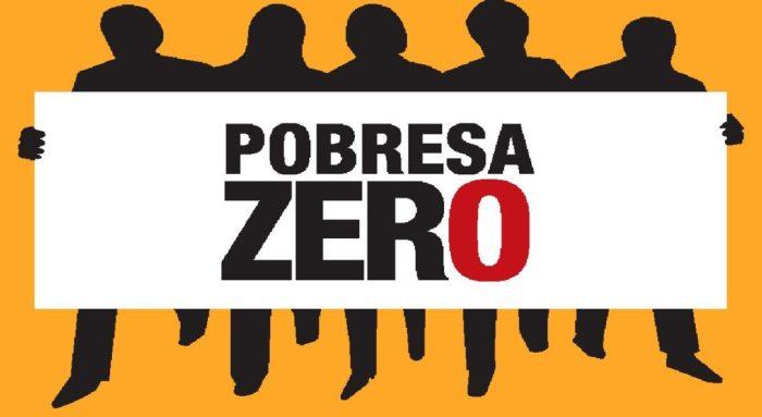 L'Ajuntament dona suport a la Campanya de Pobresa Zero