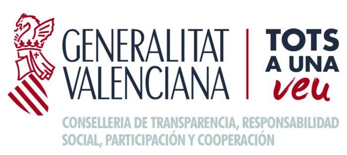 Godella, entre els tres pobles amb més transparència de la província de València