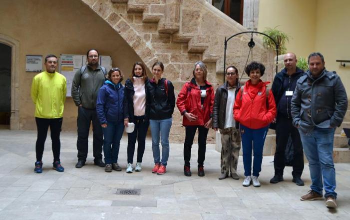 Albalat dels Sorells inicia el camí per dinamitzar el turisme local