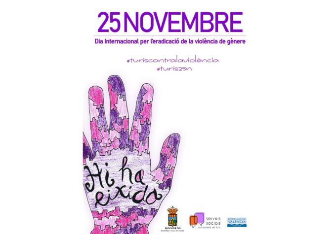 La Junta Local convoca el concurs per triar el cartell anunciador de les falles turisanes
