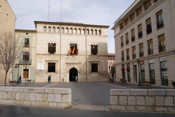L'Ajuntament d'Alzira atorga 50 ajudes a joves per a la compra de la primera vivenda