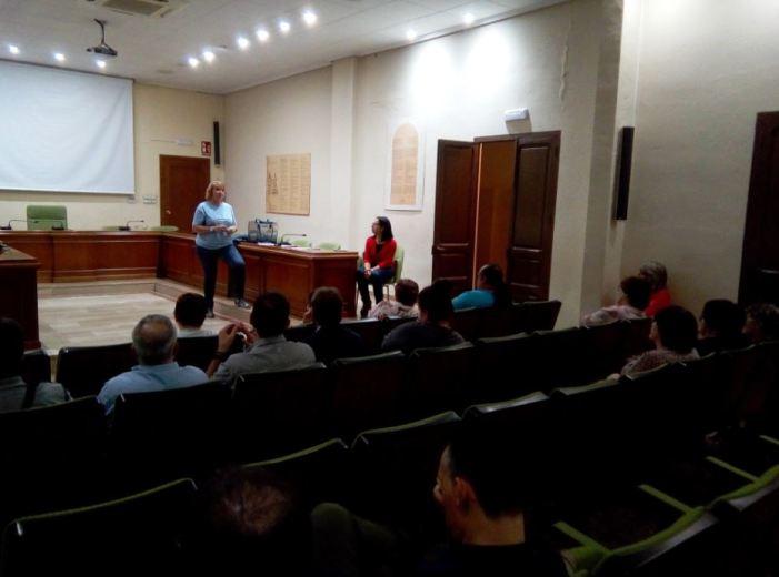 L'Ajuntament de Benetússer promou la creació d'una comissió de festes
