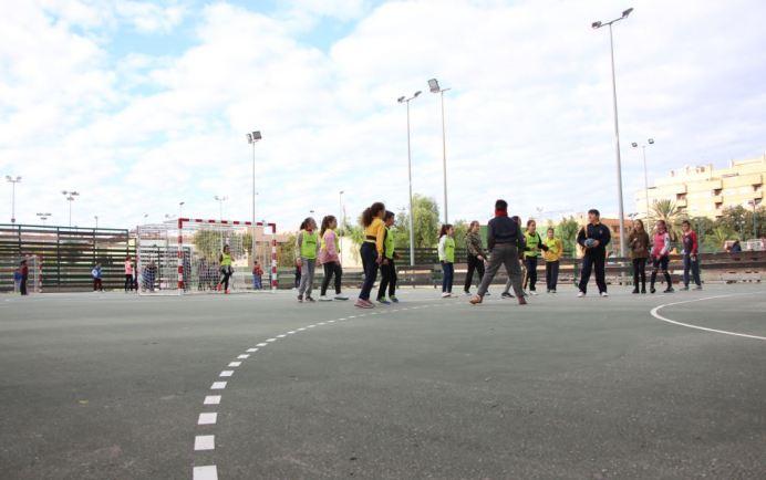 L'Ajuntament de Picassent continua amb les actuacions d'asfaltat en la xarxa de camins rurals del terme municipal