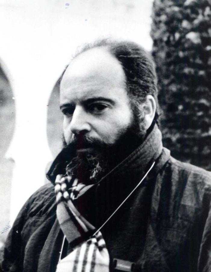 L'IVC presenta a la Filmoteca un cicle d'homenatge a Carles Mira