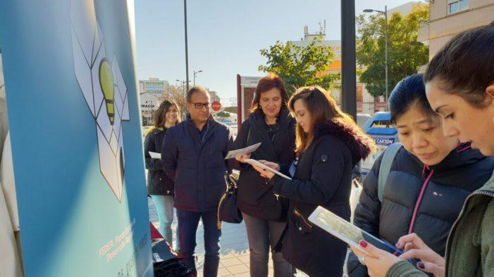 El procés de Pressupost Participatiu de Quart de Poblet conclou de nou amb un augment de la participació