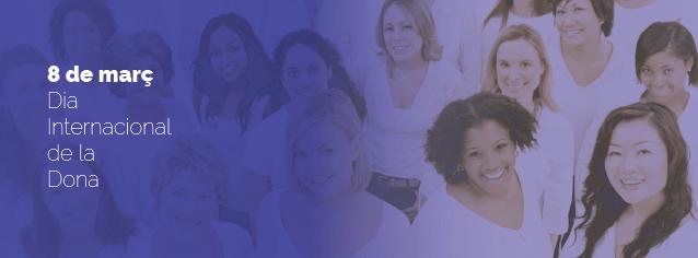 Almussafes convoca el X Concurs de Cartells amb motiu del Dia Internacional de la Dona