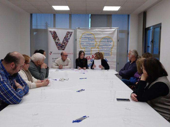 Mislata tanca amb èxit una nova edició del seu programa de foment del valencià