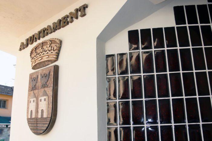 Ajuntament de l'Alcúdia: Balanç de 2018 i Projectes per a 2019