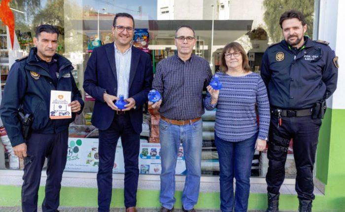 L'Ajuntament de Picassent modifica l'ordenança municipal per a gossos amb l'objectiu d'aconseguir un poble més net