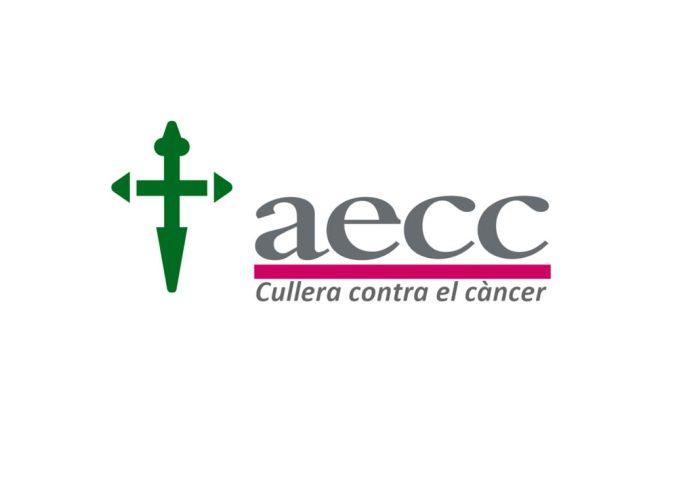 Cullera Lluita Contra el Càncer recapta 29.000 euros en 2018