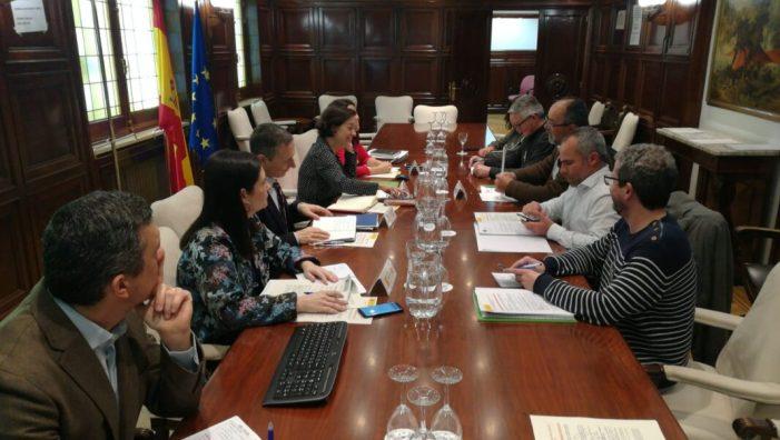 LA UNIÓ de Llauradors proposa que la Comissió Europea demane certificats dd'exportació en els cítrics per a millorar el seguiment de les importacions