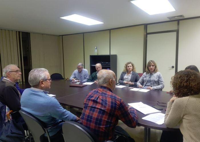 Les associacions de veïns d'Alzira poden sol·licitar les ajudes del període de 2019 fins al 18 d'abril