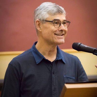 Presentació Pere Blanco candidat d'EU Algemesí