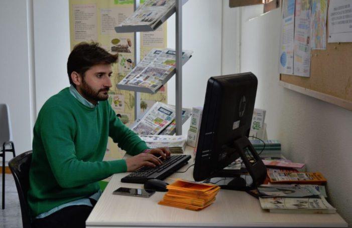 Benetússer posa en marxa la seua seu electrònica per a facilitar als seus veïns els tràmits amb l'administració