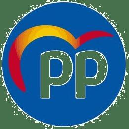 El Partit Popular d'Alzira lamenta l'estat en el qual es troba el Centre Carmen Picó