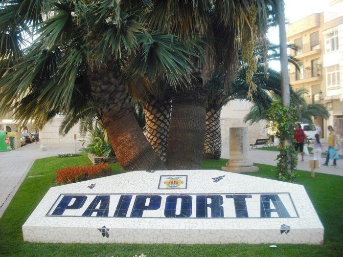 El triomf de la majoria d'esquerres a Paiporta demana un govern de progrés