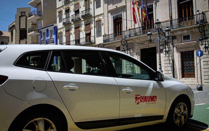 Sueca ofereix el curs de Monitor d'Activitats de Temps Lliure Infantil i Juvenil