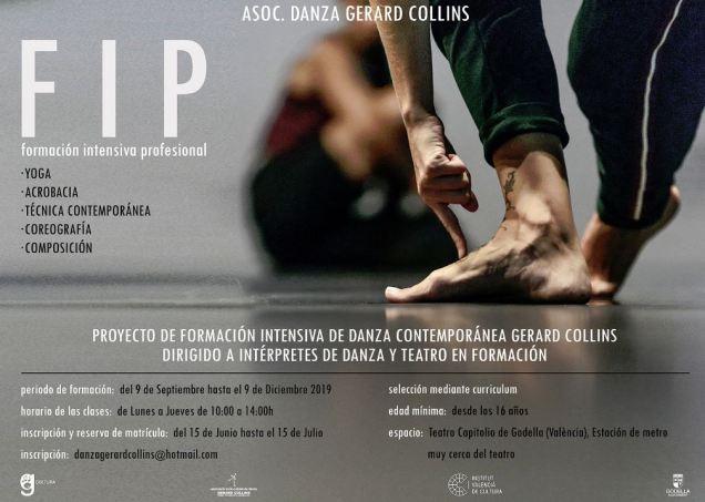 Estudiants dels centres Gençana de Godella i Le Qintinye de Noisy le Roi realitzen un intercanvi