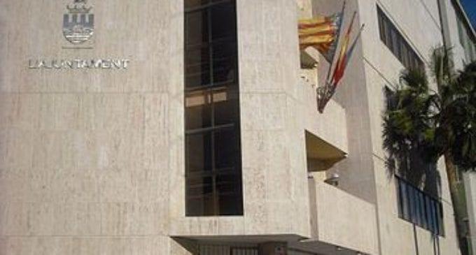 PSPV no es presenta a la reunió acordada amb Compromís per Paiporta