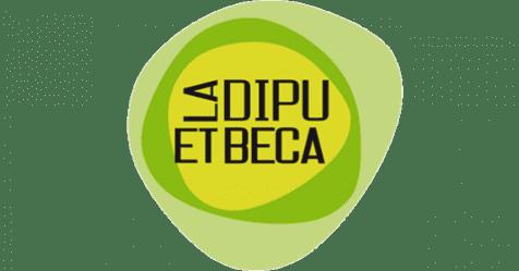 Sueca oferix als estudiants la possibilitat de participar en el programa La Dipu et beca