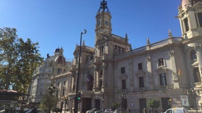 L'Oficina d'Estadística ha incorporat en el seu portal web «la població de nacionalitat estrangera en la ciudad de València 2019»