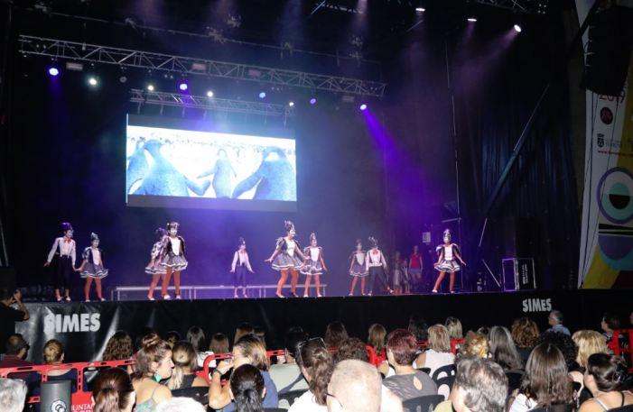 Les festes de Torrent comencen el seu programa amb la música com a element protagonista