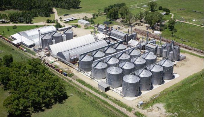 LA UNIÓ de Llauradors destaca que les importacions d'arròs de Mercosur a la Unió Europea augmenten un 200% en els últims quatre anys