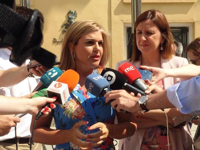 El PPCV demana a Puig que comparega en Les Corts i explique si va afavorir a un grup empresarial del qual és accionista