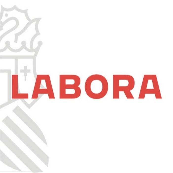 Labora concedeix 54,9 milions en ajudes perquè 535 entitats locals puguen contractar persones menors de 30 anys