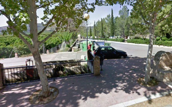 Antella, Cotes i Sumacàrcer entren en el 'Top 10' de poblacions que més envasos de vidre reciclen en la Ribera