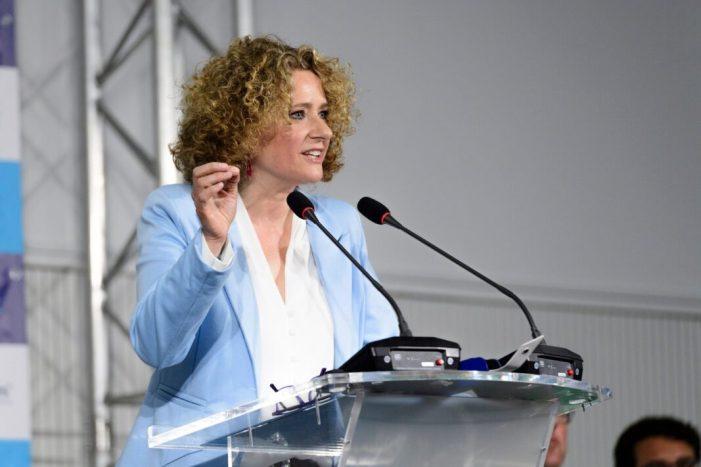 """Folgado proposa reintroduir la """"subvenció RECICLA"""" a Torrent perquè els veïns que més reciclen, menys paguen"""