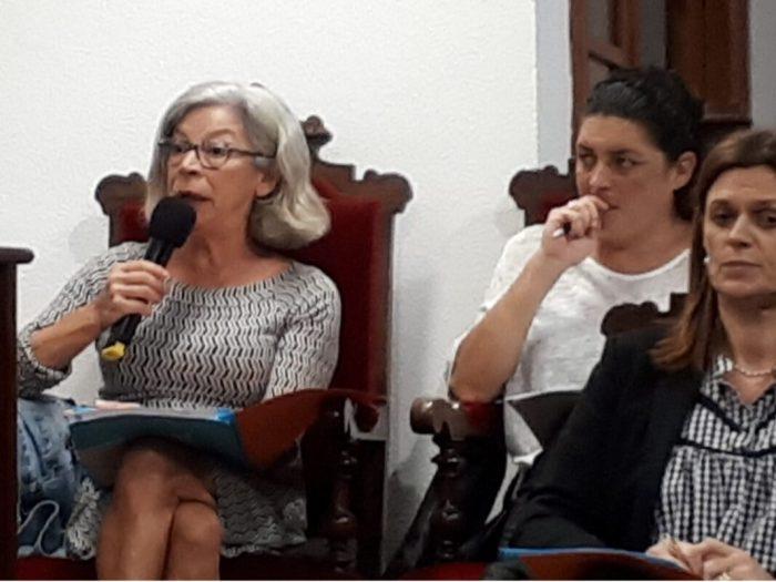 La modificació de l'Impost de plusvàlues aprovada pel PSOE no era legal