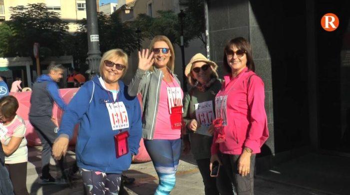 Les Escoles Esportives Municipals inicien el curs amb rècord d'inscripcions