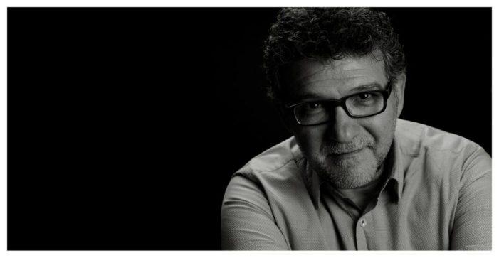 Carles Alberola guanya el XIV Premi de Teatre Palanca i Roca