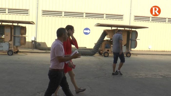 Jornades de la Secció Filològica de l'IEC a l'Espai Joan Fuster
