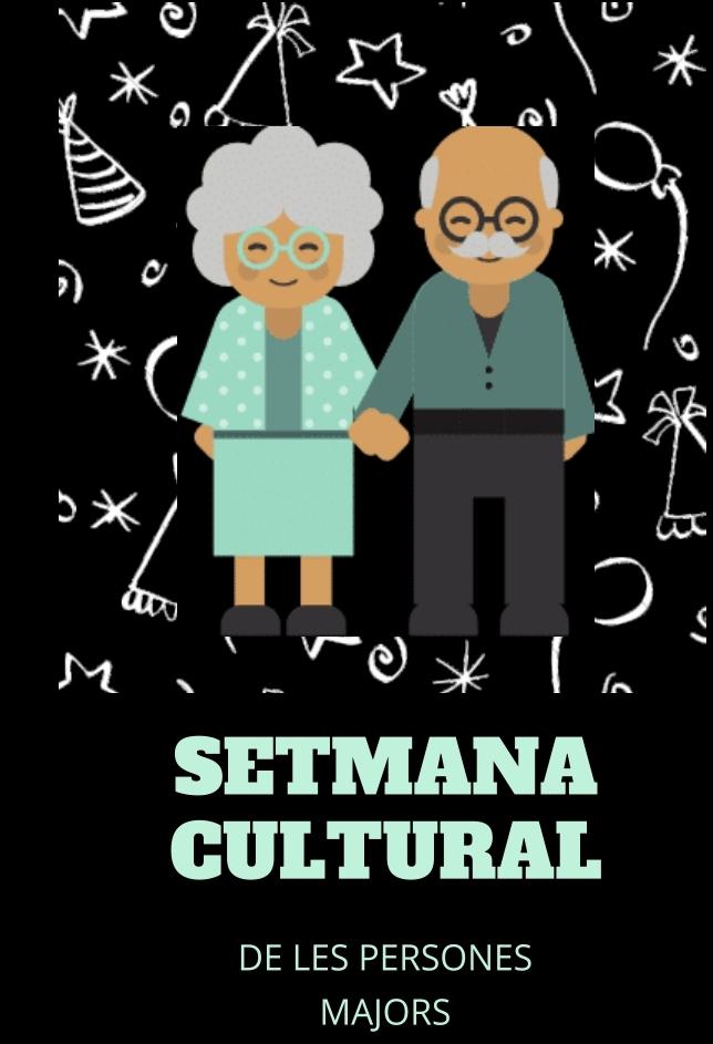 Llombai, Catadau y Alfarb celebran una completa Semana Cultural para los mayores
