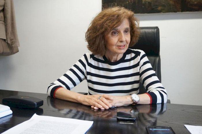Igualtat reuneix  300 professionals municipals en la jornada organitzada a Cullera per a avançar en l'aplicació de la llei de Serveis Socials Inclusius