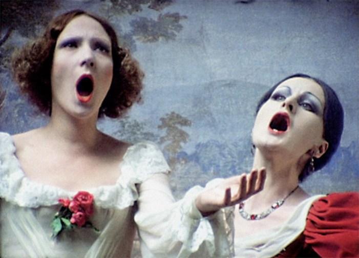 L'Institut Valencià de Cultura presenta a la Filmoteca el cicle 'Melodies excèntriques. L'insòlit musical europeu'