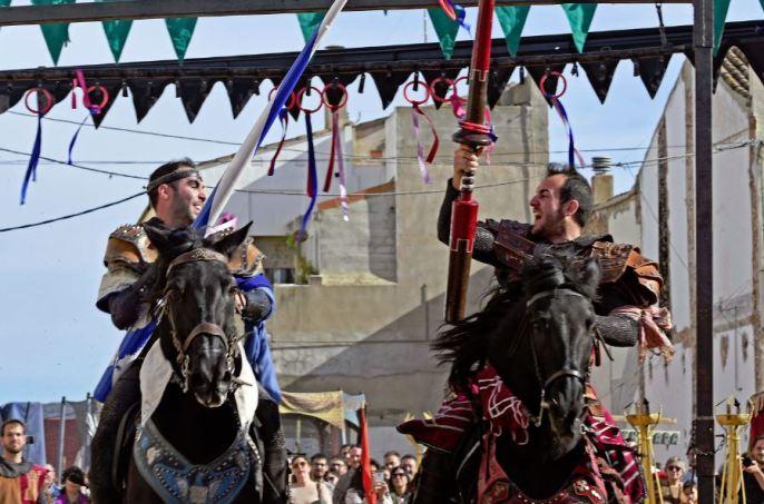 Paiporta estrena nou portal de participació ciutadana