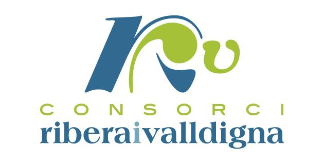 El Consorci de la Ribera, participa en el projecte Europeu Expert on Local Public Transport
