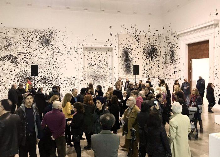 El Centre del Carme consolida la seua aposta de cultura i connexió amb els públics