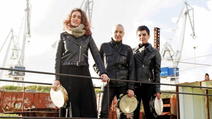 El Centre del Carme impulsa el festival 'SONORAS' amb destacades creadores de música electrònica