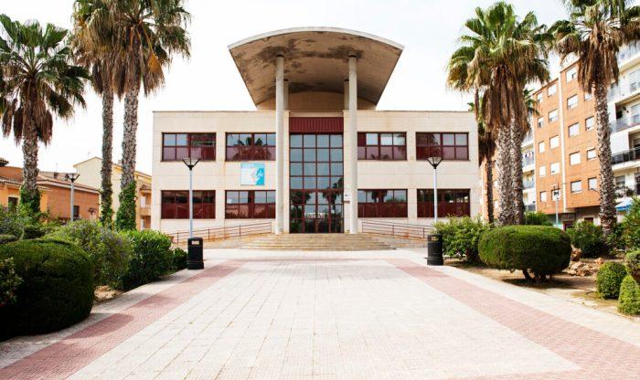 L'Ajuntament d'Almussafes tanca 2019 amb una inversió de prop de 28.000 euros en el seu servei de transport sanitari