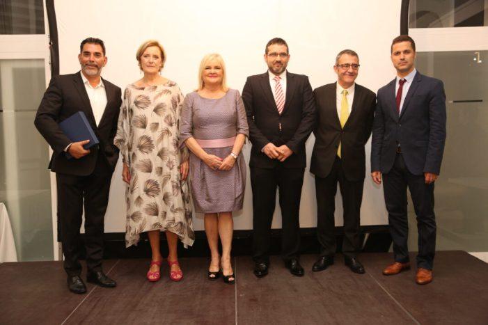 L'Ateneu Mercantil augmenta en més d'un 30% la dotació econòmica de l'III Premi Nacional de Novel·la