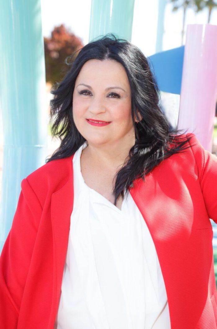 L'Ajuntament d'Aldaia ha decretat tres dies de dol per la defunció de la seua estimada veïna i regidora de Falles, Educació i Comerç María José Carcelén.