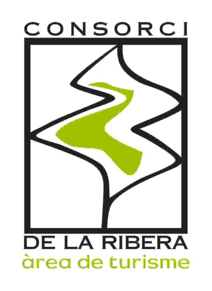 Les rutes culturals guiades Entre Comarques comencen aquest cap de setmana amb dos municipis de la Ribera Alta i un de la Ribera Baixa.