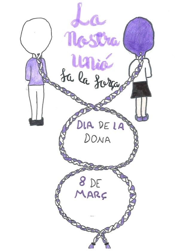 Godella celebra el Dia Internacional de la Dona durant el mes de març