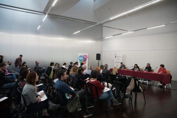 Natura i Cultura organitza les I Jornades d'Educació per a la Sostenibilitat i l'Economia del Bé Comú a Torrent