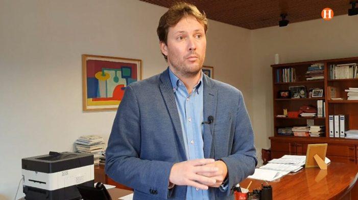 Torrent aprova un Pla de Xoc d'un milió 150 mil euros d'ajudes directes a torrentins i torrentines